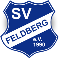Sportverein Feldberg